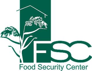 Food Security Center   University of Hohenheim
