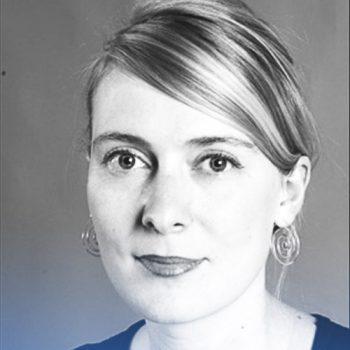 Lena Horlemann
