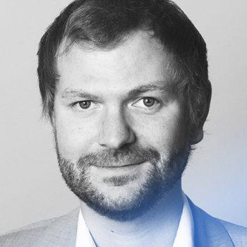 Benjamin Schraven