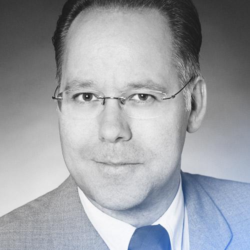 Bild Frank Rögener